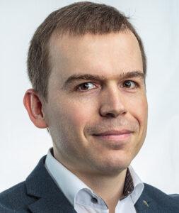 Михаил  Козлов Андреевич