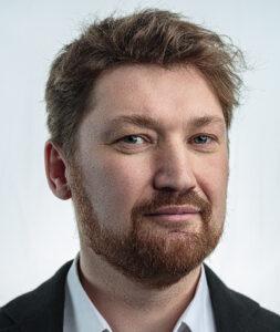 Дмитрий  Максимов Николаевич