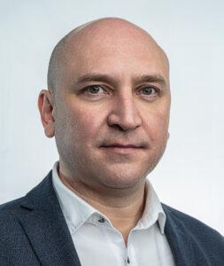 Ленар  Сафин Гимранович