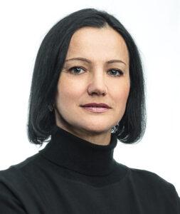 Людмила Шумская Сергеевна