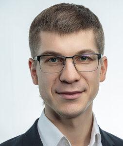 Алексей  Половников Владимирович