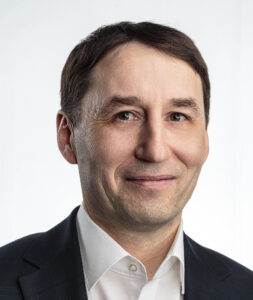 Сергей   Веретенников Николаевич