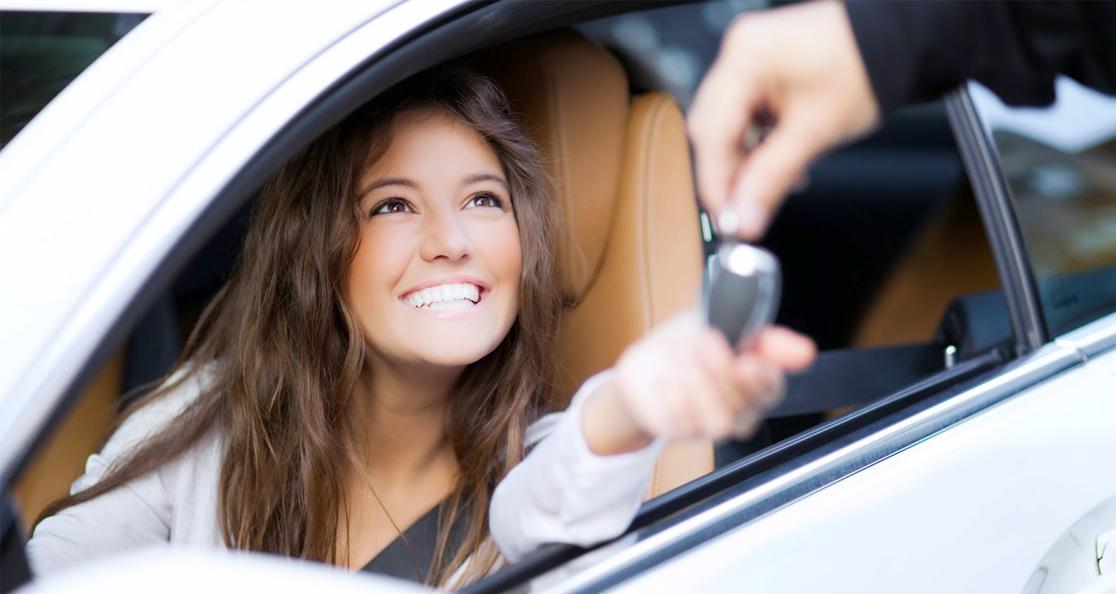 АСПЭК-Авто в 2020 г. увеличил продажи в Удмуртской республике на 5 %